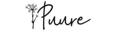 PUURE